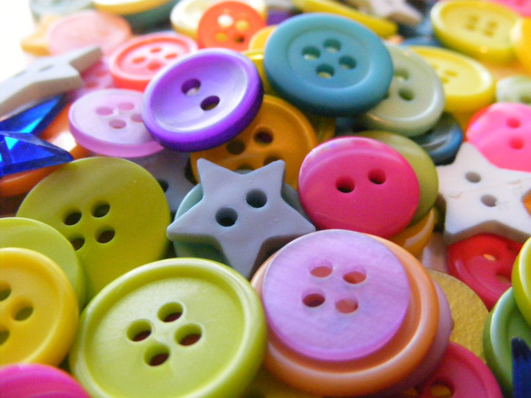 Buttons | Textile School