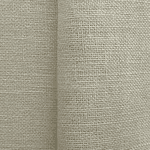 linen cotton blended fabric